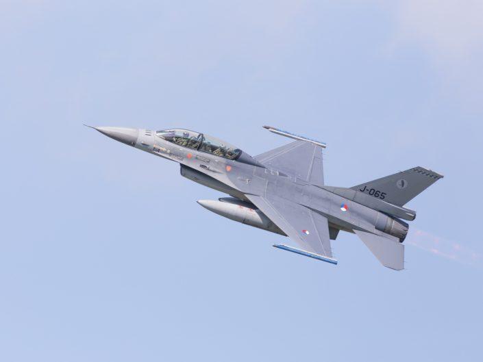 Frisian_Flag_Kampfflugzeuge